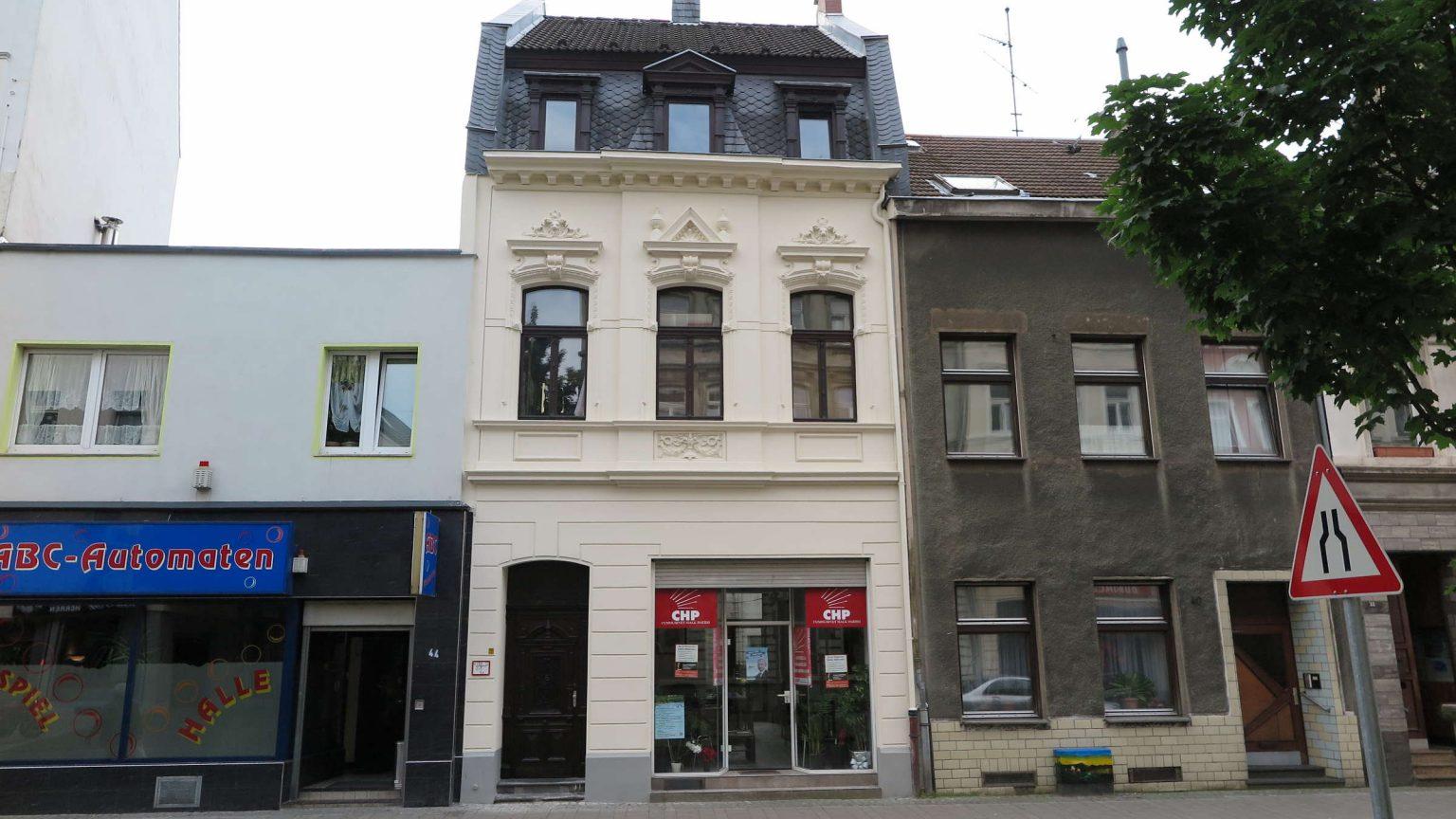 Architekt_Koeln_Denkmalschutz_Straßenansicht