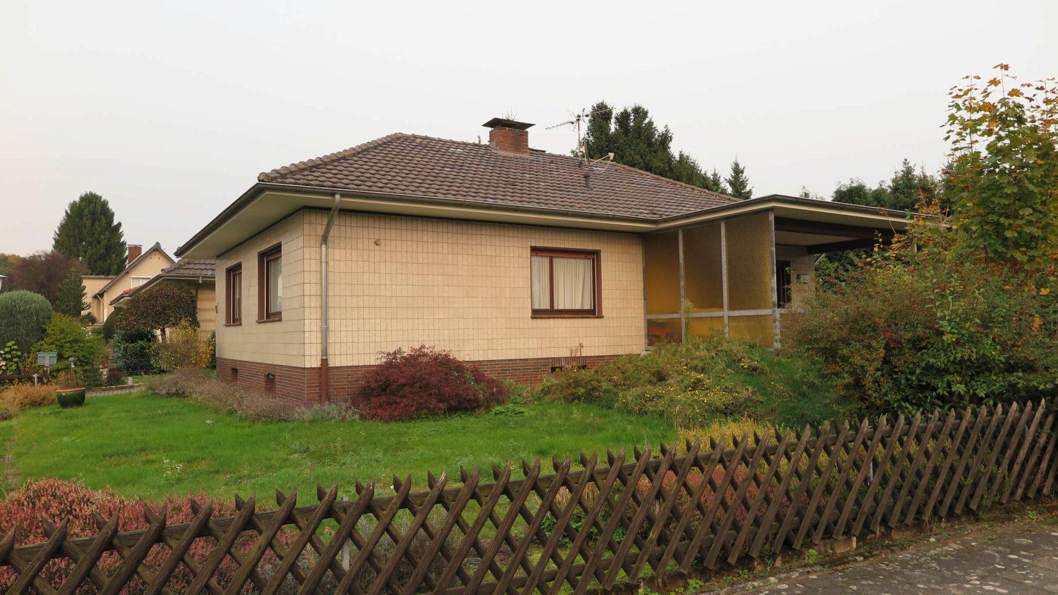 Architekt Koeln Sanierung Umbau Bestand