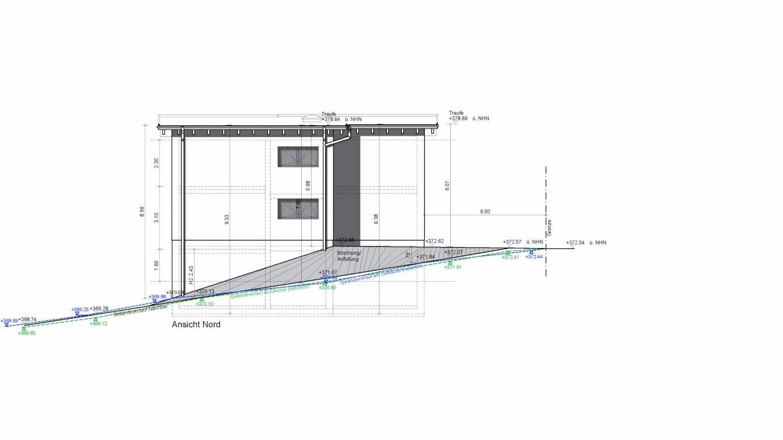 Architekt_Koeln_Wohnungsbau_Nord
