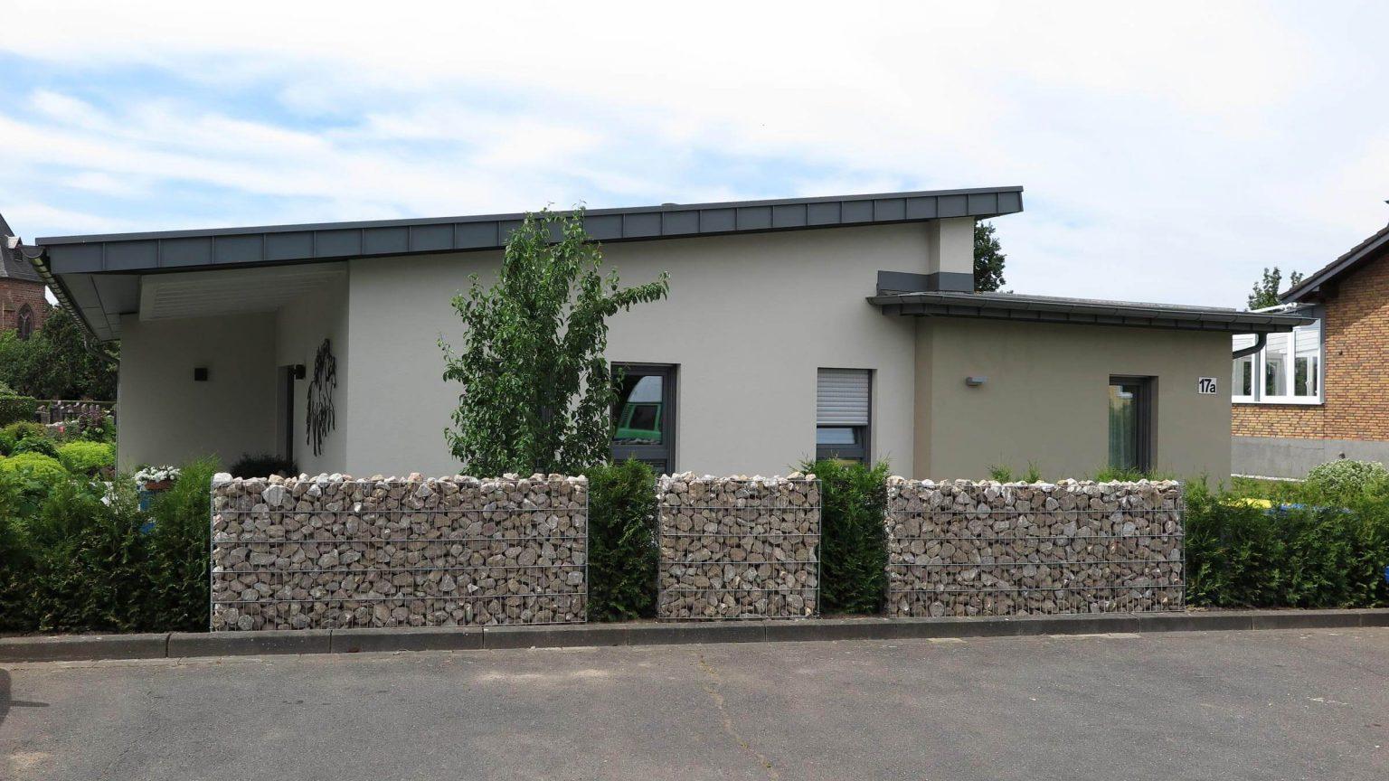 Architekt Koeln Wohnungsbau Wohnhaus