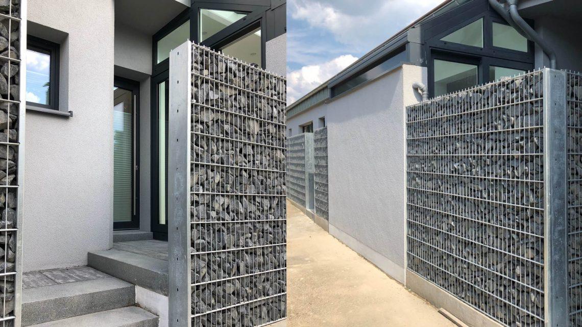 Architekt Umbau Sanierung Bestand